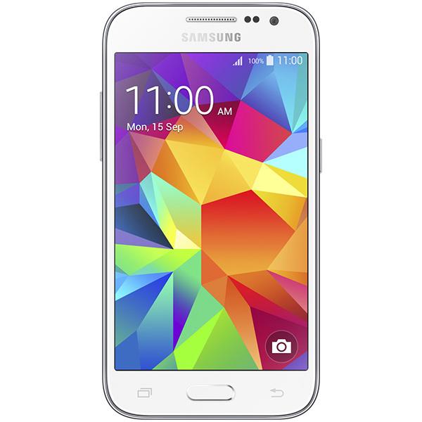 قیمت گوشی موبایل سامسونگ گلکسی کور پرایم - 35