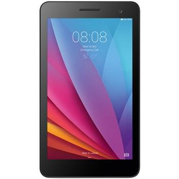 | Huawei MediaPad T2 7.0