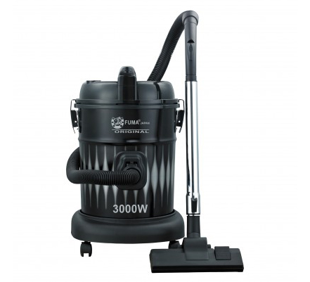 جاروبرقی فوما مدل Fuma Vacuum Cleaner FU-1090