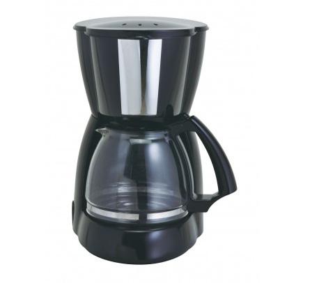 قهوه ساز 900 وات فوما مدل FUMA COFFEE MAKER FU-1014