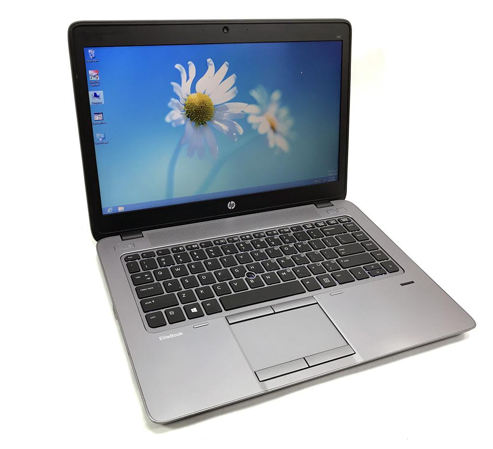 لپ تاپ استوک اروپایی HP 745-G2 | لپ تاپ استوک اروپایی HP 745-G2