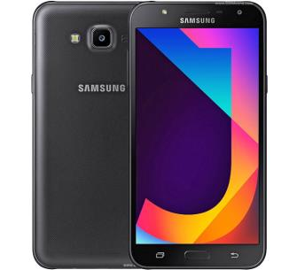 Samsung Galaxy J7 Core 2017 32Gb