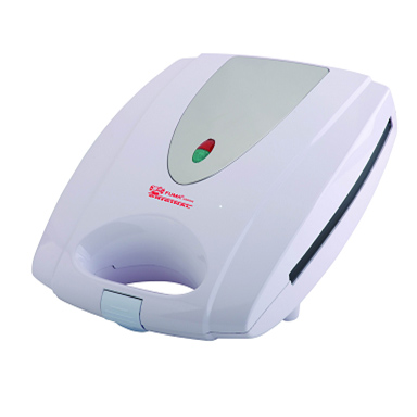 Fuma FU-451 Jumbo Detachable Sandwich Maker